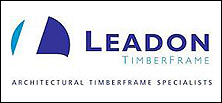 Leadon Timber Frame Ltd