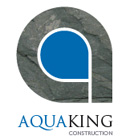 Aqua-King Construction Ltd