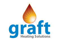 Graft Heating Solutions Limited