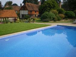 Surrey Swimming Pools Surrey Swimming Pools Surrey Pools Surrey Surrey Swimming Pools