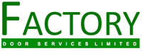 Factory Door Services Limited