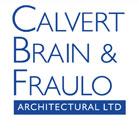 Calvert Brain & Fraulo Architectural Ltd