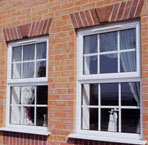 CBS Windows Macclesfield Ltd Image