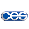 CES - Hire Ltd