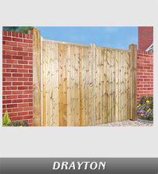 Burbage Iron Craft Ltd Staffordshire Gates Suppliers