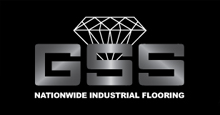 GSS Flooring Ltd