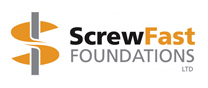 ScrewFast Foundations Limited