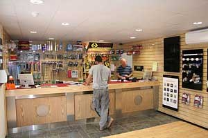 BEW Electrical Distributors Ltd Image