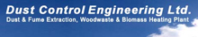 Dust Control Engineering Limited