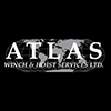 Atlas Winch & Hoist Services (Southern) Limited