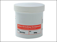 Astra Building Supplies Image