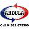 Ardula Ltd
