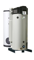 AO Smith Water Heaters Co Image