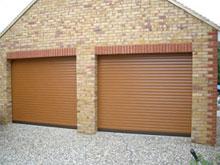 Colgate Garage Doors Ltd Birchington Garage Doors Kent