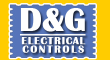 D & G Electrical Services