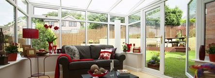 Conservatories By Design Roofkits Ltd Image