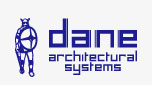 Dane Architectural Systems Holdings Ltd