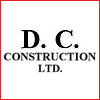 D.C Construction Ltd