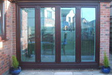 DG Window Services Ltd Image