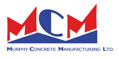 Murphy Concrete Manufacturing Limited