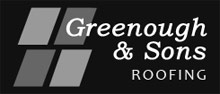 Greenough & Sons Roofing Ltd