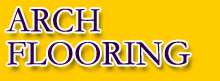 Arch Flooring Wholesale
