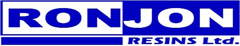 Ronjon Resins Ltd