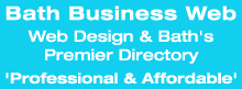 Bath Business Web Ltd