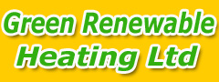 Green Renewable Heating Ltd