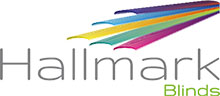 Hallmark Blinds Ltd