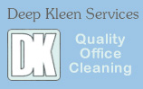 Deep Kleen Services