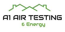 A1 Air Testing