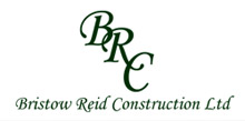 Bristow Reid Construction Ltd