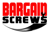 Bargainscrews
