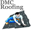 DMC Roofing