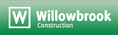 Willowbrook Construction Limited