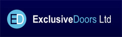 Exclusive Doors Ltd