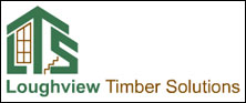 Loughview Timber Solutions Ltd