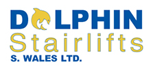 Dolphin Lifts (S.Wales) Ltd