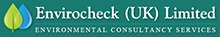 Envirocheck UK Ltd