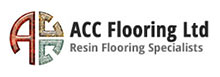 ACC Flooring Limited Logo