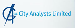 City Analysts Laboratories LTD.