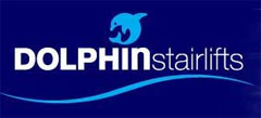 Dolphin Stairlifts (North East) Ltd