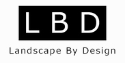 Landscape By Design Ltd Logo