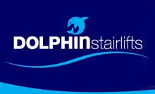 Dolphin Stairlifts (north yorkshire) Ltd