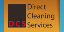 Direct Cleaning Services Preston