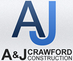 A & J Crawford Construction