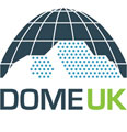 Dome (uk) Limited