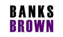 Banks Brown Associates Logo