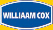 Williaam Cox Ireland Limited